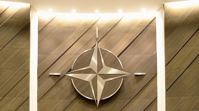 Представители МО РФ и Германии обсудили контроль над вооружениями
