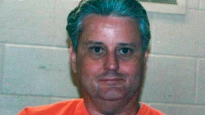 «Монстр из Флориды»: в США казнили известного маньяка Роберта Джо Лонга