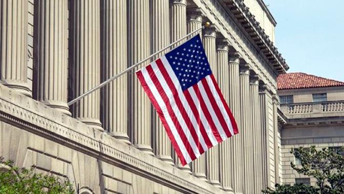 США пригрозили пошлинами странам с «заниженной стоимостью валюты»