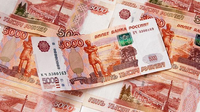 Замглавы Балашихи арестован за взятку
