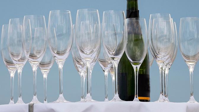 Смертельный градус: какой алкоголь подделывают чаще всего