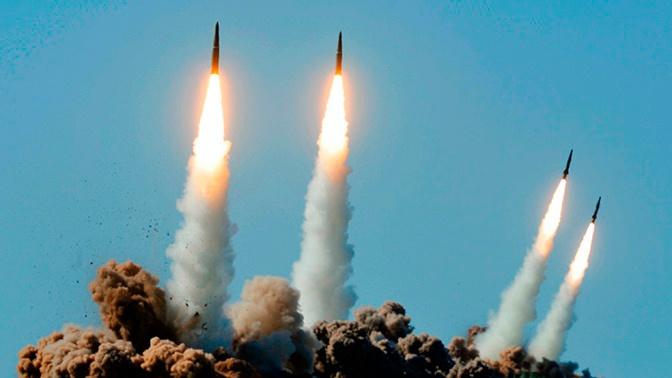 В НАТО заявили о возможности спасти ДРСМД