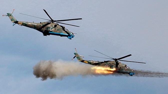 Первая партия ракет «Бронебойщик» выпущена в России