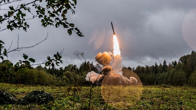 Скорость стоящих на вооружении в России крылатых ракет будет доведена до гиперзвуковой