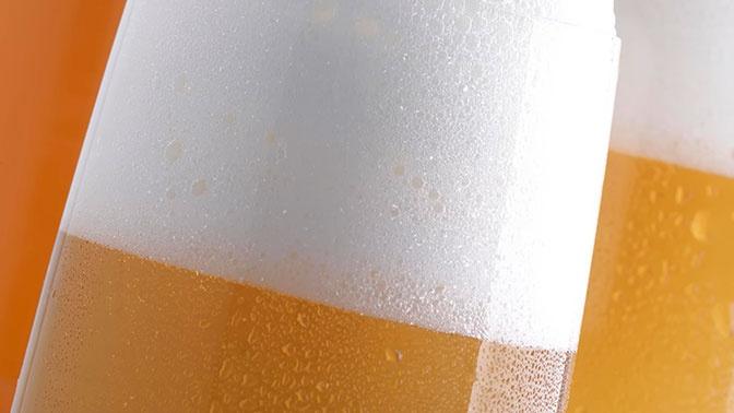 В Госдуму внесли законопроект о «чистоте» пива