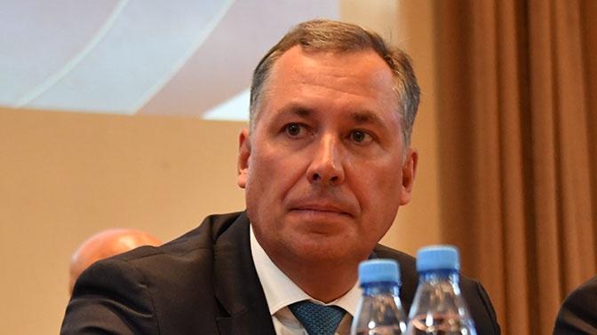«Россия примет участие в Играх»: глава ОКР жестко ответил на слухи об отстранении от Олимпиады