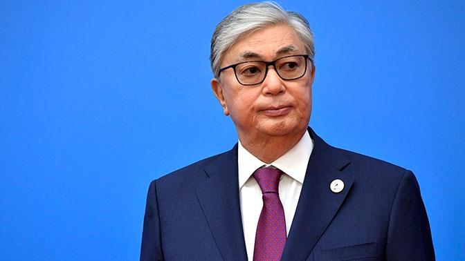 Токаев назвал партнерство с РФ фактором достижения успеха для Казахстана