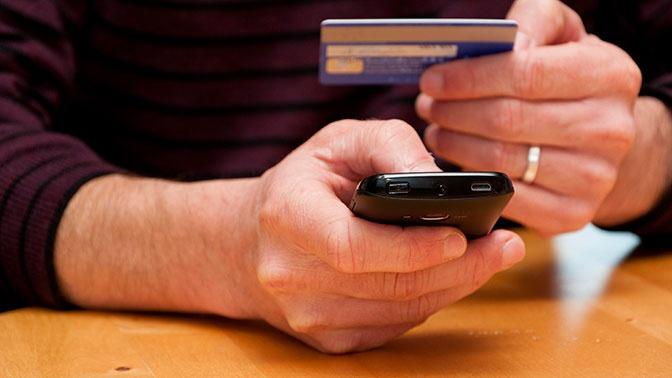 Найден новый способ мошенничества через онлайн-календари на смартфонах
