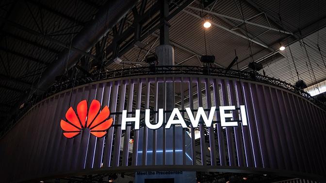 Сделано в России: Huawei может заменить Android на российскую ОС