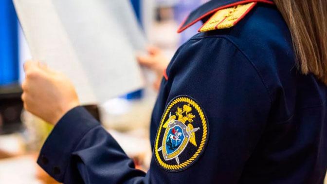 Под Саратовом обнаружили мешки с копиями паспортов и банковских документов