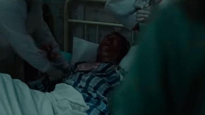 Все было не так: работавший на месте аварии в Чернобыле врач раскритиковал сериал HBO