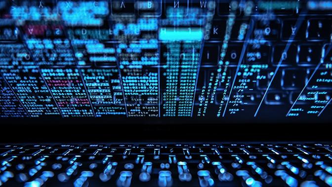 СМИ: США усилили кибератаки на российские электросети