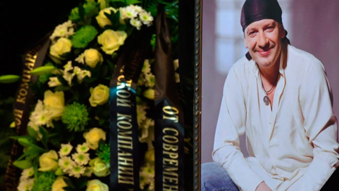 Родственники Дмитрия Марьянова потребовали возбуждения нового уголовного дела