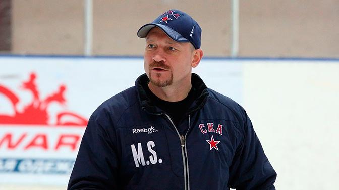 Суд продлил арест младшего сына экс-хоккеиста сборной РФ Соколова