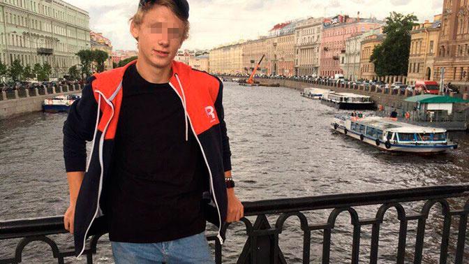 Установлено имя погибшего в Крыму спортсмена