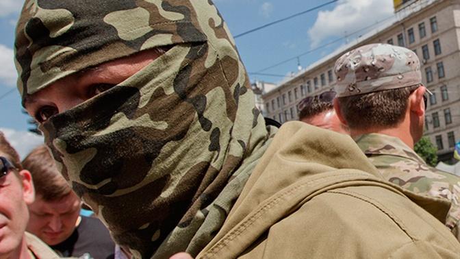 «Встретимся, тварь тупая»: экс-глава батальона «Донбасс» ответил Муженко из-за авиаудара