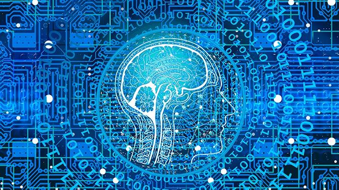 «Дискриминация» мозга: ученые нашли главное различие мужчин и женщин в голове