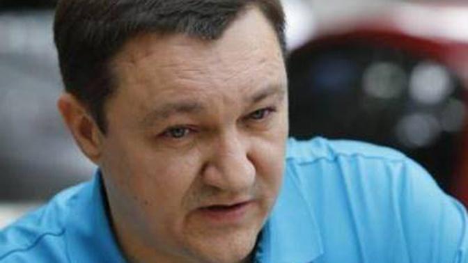 Депутат Верховной рады погиб во время чистки оружия