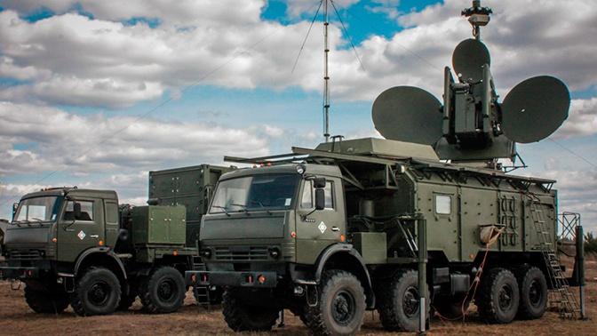 Китайские СМИ спрогнозировали итог противостояния американских ракет и российских РЭБ