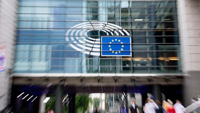 Лидеры стран ЕС не смогли выбрать нового главу ЕК