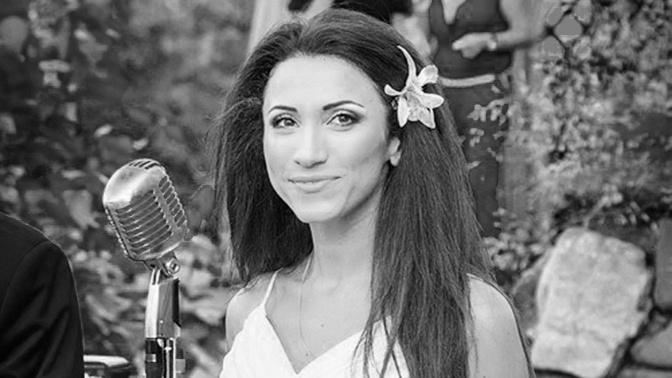Российская певица утонула после столкновения катера и лодки на Волге
