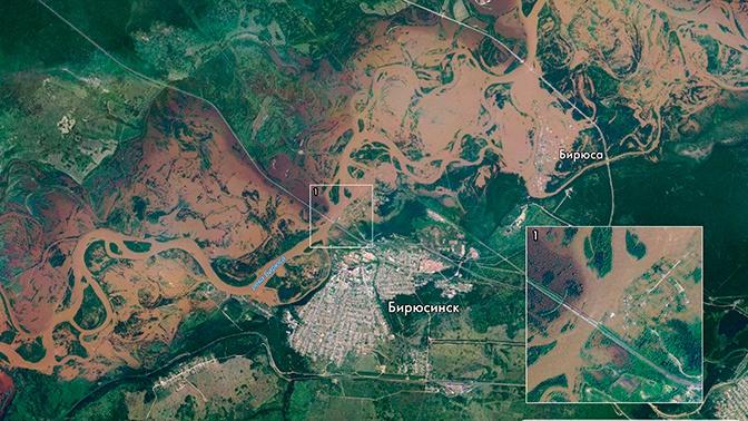 карта спутниковая в реальном времени гугл 2020г крым