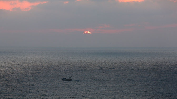 Глава Мурманской области назвал гибель российских моряков страшной трагедией