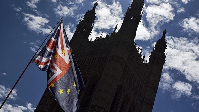 Великобритания выделит миллионы для борьбы с «ложными новостями» в Европе