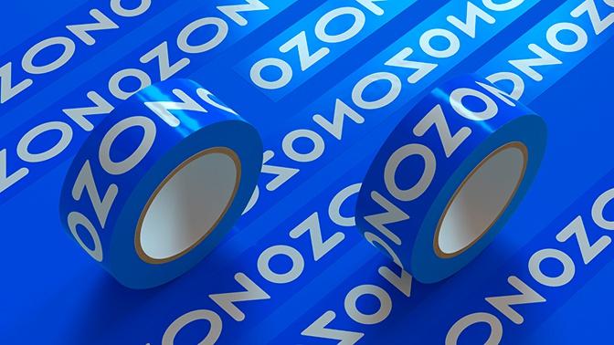 База с логинами и паролями 450 тысяч пользователей Ozon оказалась в Сети