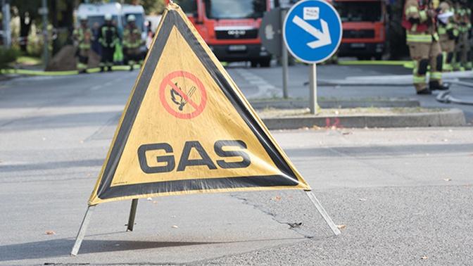 В Канаде при утечке газа в отеле пострадали 46 человек