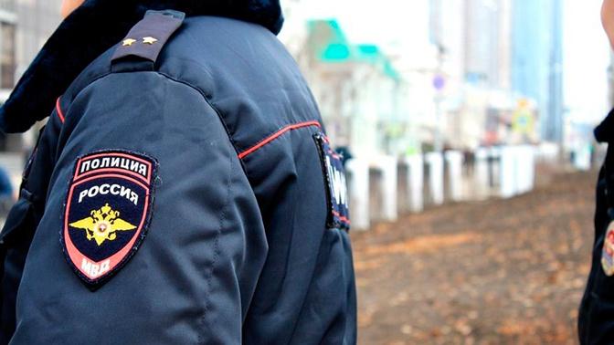 Дольше на пять лет: Госдума одобрила законопроект об увеличении срока службы в МВД