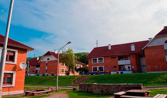 Массовое отравление произошло в детском лагере в Приморье