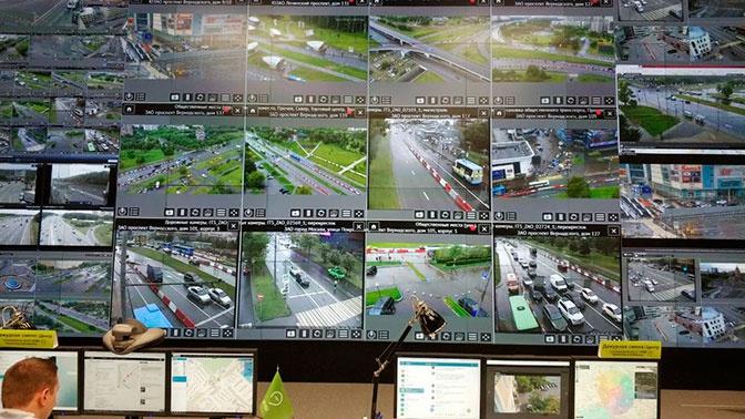 Москвичей предупредили о пробках из-за закрытия участка «красной» ветки метро