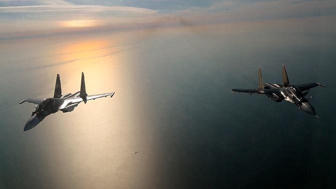 Начальник МА ВМФ обозначил главные задачи морской авиации