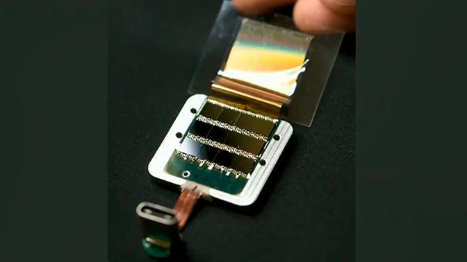 Илон Маск презентовал чипы для чтения мыслей