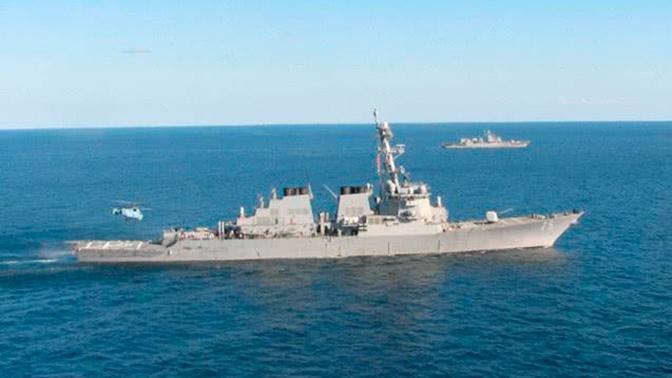 «Рыбацкая лодка»: китайские СМИ с иронией оценили гордость ВМС Украины