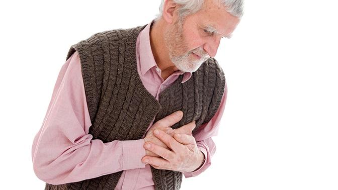 Ученые выявили еще одну причину возникновения инфарктов и инсультов