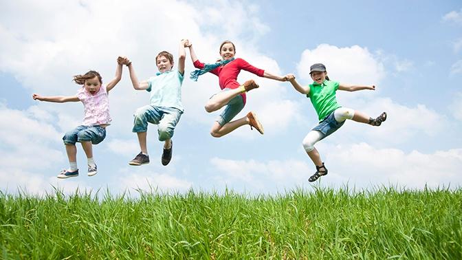 Ученые заявили о вреде летних школьных каникул