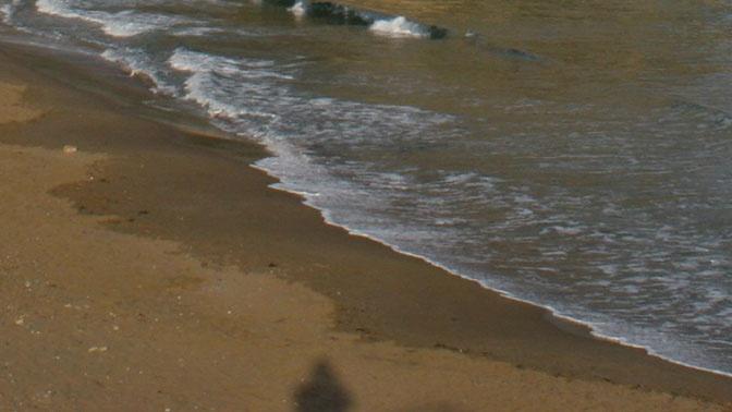 Под Одессой из-за боевых стрельб закрывают популярные пляжи
