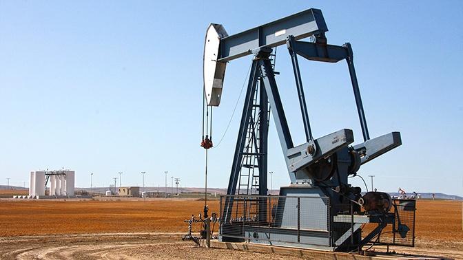 Путин поручил ввести мораторий нагосподдержку разработки месторождений нефти