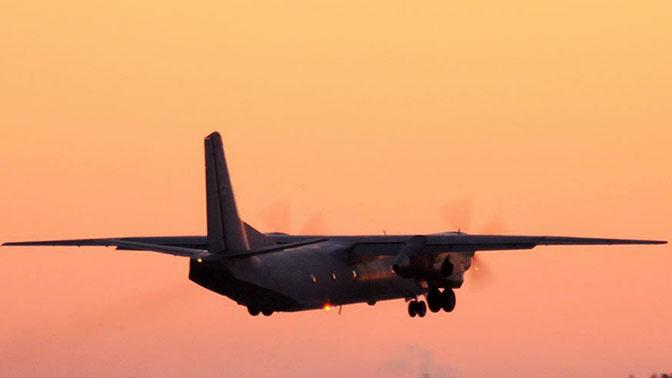 США, Канада и Венгрия выполнят наблюдательный полет над Россией