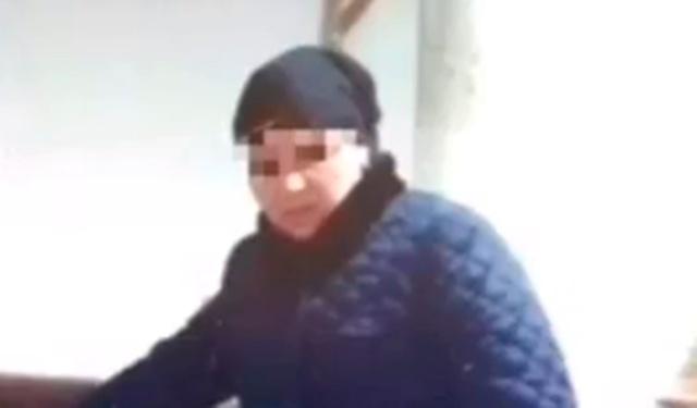 В Дагестане четырехлетняя девочка умерла от побоев мачехи