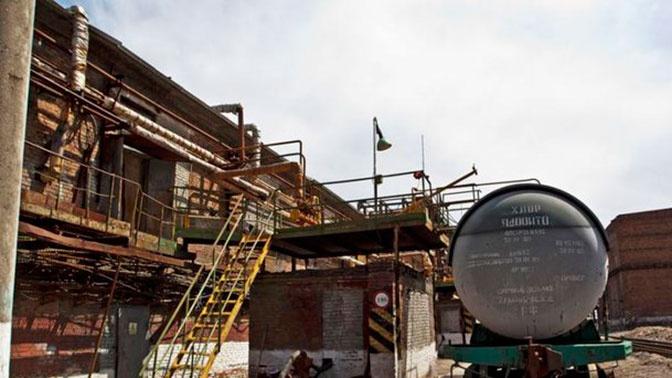 Руководство Иркутской области ответило на объявление руководителя Росприроднадзора о«втором Чернобыле»