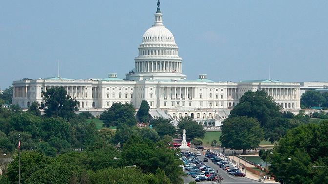 В сенате США заявили о необходимости продления СНВ-3