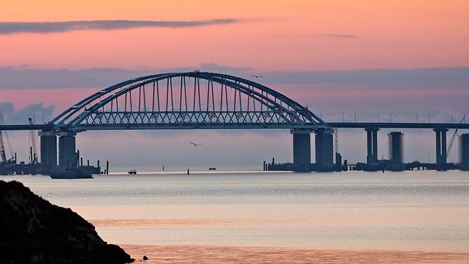 В Крыму оценили просьбу украинцев вернуть поезда на полуостров