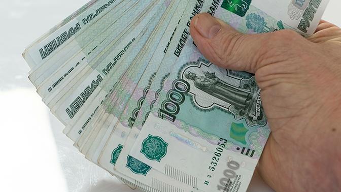«Это будущее налоговой службы»: журналист Financial Times восхитился системой налогообложения в России