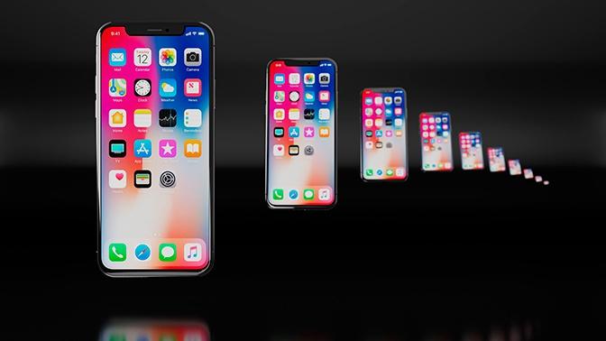 Google отыскала «дыру» вбезопасностиПО для iPhone