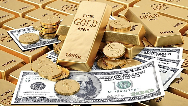 Золотая лихорадка XXI века: Россия бьёт советские рекорды добычи драгоценного металла