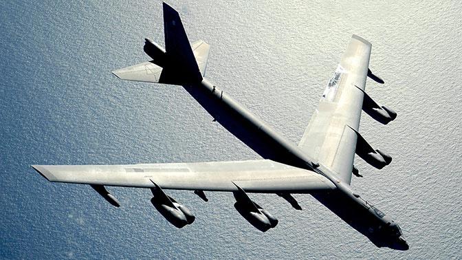 США допустили расширение СНВ-3