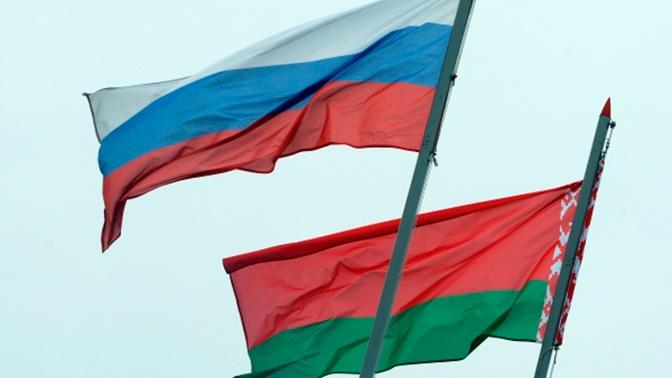 Россия и Белоруссия согласовали рост тарифа на транзит нефти